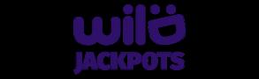 Wild Jacpots
